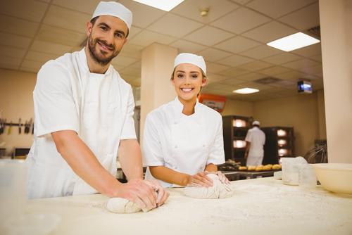 Top 10 Best Culinary Schools in Pennsylvania 2016 - 2017