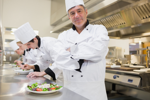 Top 10 Best Culinary Schools in Texas 2016