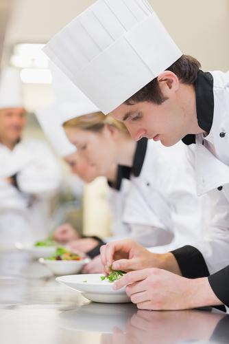 Top 5 Best Culinary Schools in Hawaii 2017