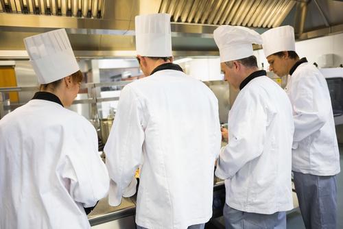 Top 5 Best Culinary Schools in Montana 2017