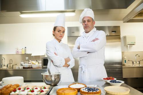 Top 5 Best Culinary Schools in Nebraska 2017