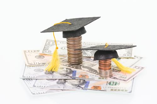 Public Ivy vs. Ivy League Costs