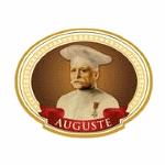 top culinary arts schools