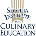 2 year culinary schools