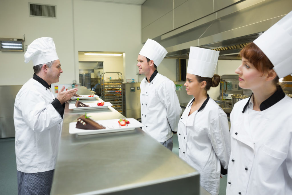 Top 10 Best Culinary Schools In Florida Best Choice Schools