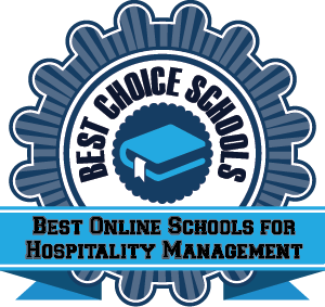 Best Online Schools for Hospitality Management