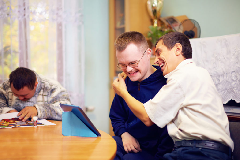 Best online master's special education degrees