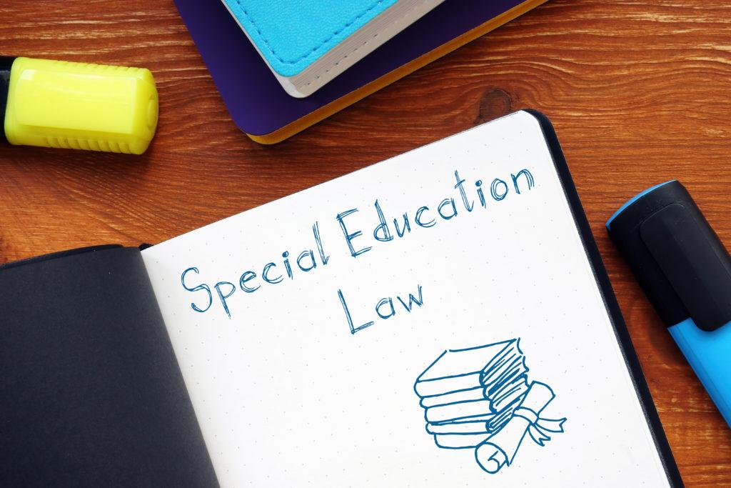 special education teachers,