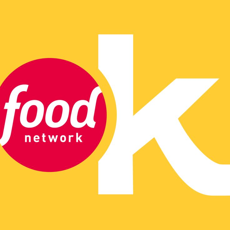 food network app for culinary students