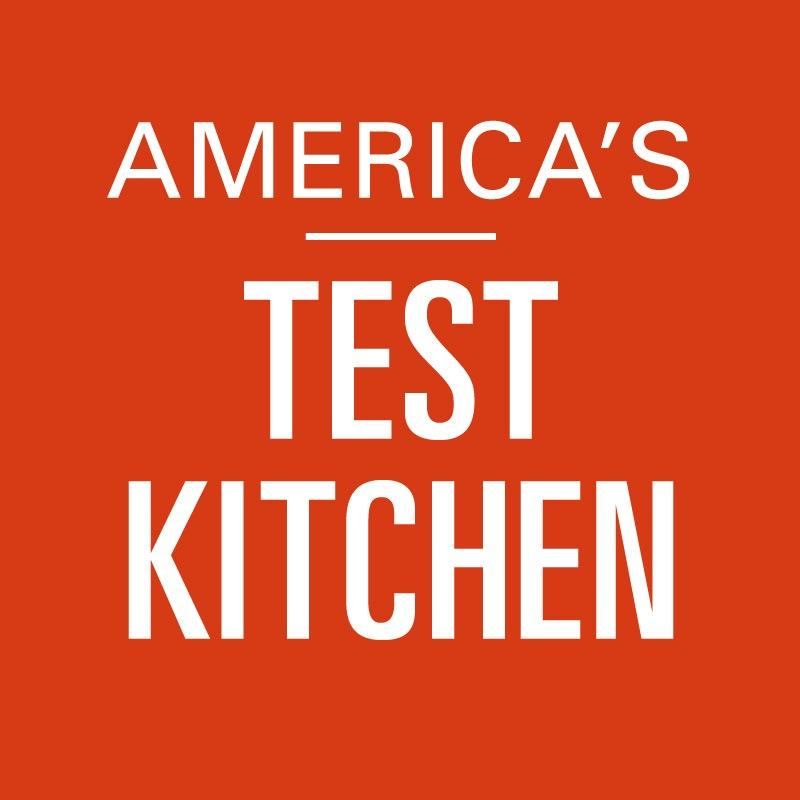 America's test kitchen app for culinary students
