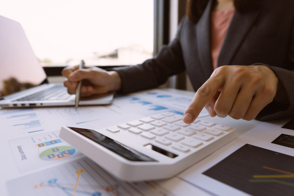 What Can I Do with a Degree in Accounting?