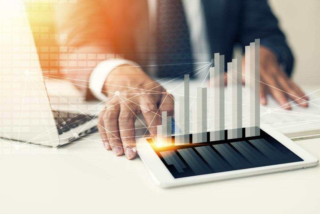 Best online economics degree programs